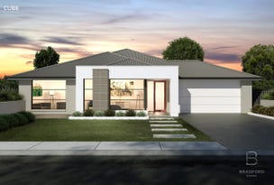 Lot 60 Filsell Tce, Gawler South, SA 5118