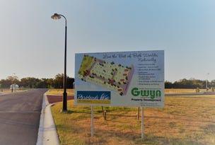 Lot  9 Gwyn Court, Beachmere, Qld 4510