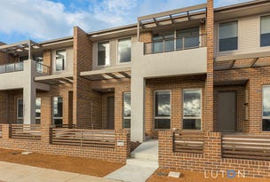 25 Volpato Street, Forde, ACT 2914