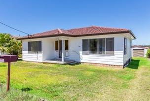 29 Redbill Drive, Woodberry, NSW 2322