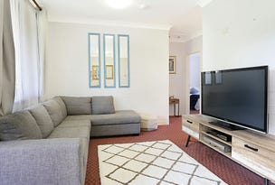 Villa 5/12 Patanga Street, Hawks Nest, NSW 2324