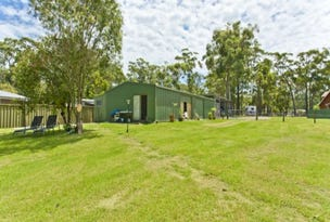 50 Kula Road, Medowie, NSW 2318