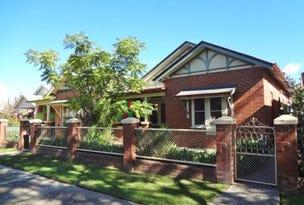 60 Peter street, Wagga Wagga, NSW 2650
