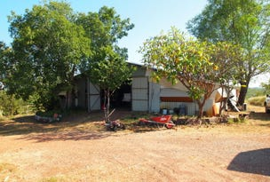 175 Strickland rd, Adelaide River, NT 0846