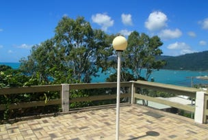 32 Airlie Crescent, Airlie Beach, Qld 4802