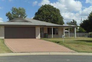 30 Andrews Drive, Gatton, Qld 4343