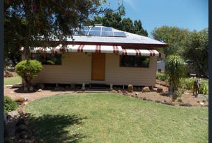 22 CLEMATIS ST, Blackall, Qld 4472