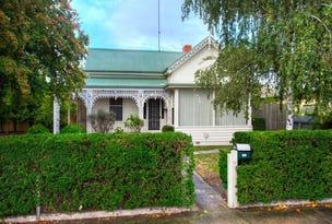 41 Grant Street, Ballarat, Vic 3350