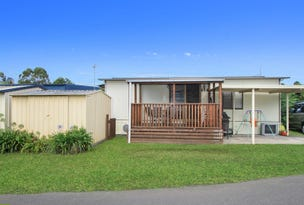 149/4 Woodrow Place, Figtree, NSW 2525