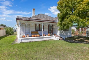 12 Station Street, Koroit, Vic 3282