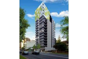 L16/22 Parkes Street, Harris Park, NSW 2150