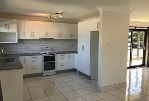 1/16 Longlands Street, East Brisbane, Qld 4169