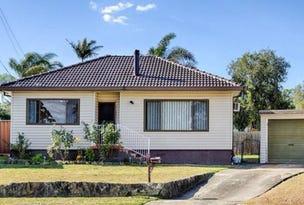 11 Kaban Street, Doonside, NSW 2767