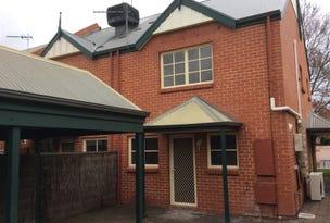 28 Grosvenor Place, Wynn Vale, SA 5127