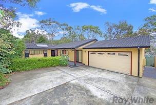 20A Elouera Avenue, Buff Point, NSW 2262