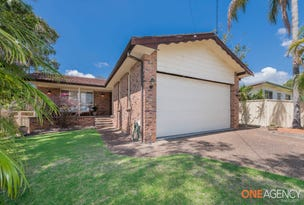 126 Cams Boulevard, Summerland Point, NSW 2259