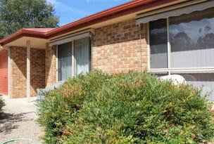 2/45A Monkittee Street, Braidwood, NSW 2622