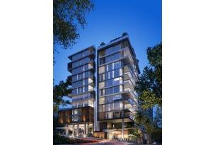 904/344-354 Oxford Street, Bondi Junction, NSW 2022