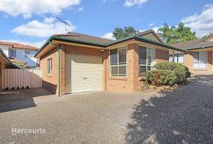 2/78 Daintree Drive, Albion Park, NSW 2527