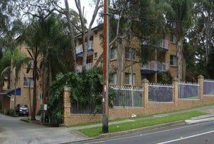 27/94 Park Rd, Rydalmere, NSW 2116
