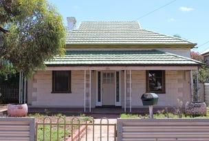 334 The Terrace, Port Pirie, SA 5540