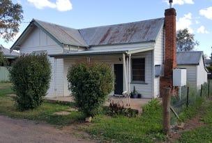 155 Little Conadilly Street, Gunnedah, NSW 2380