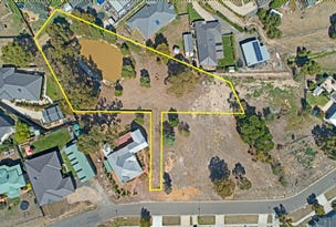 Lot 3/40 Stockade Street, Ballarat East, Vic 3350