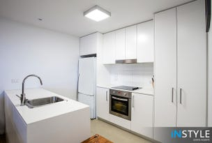 41/8 Baudinette Circuit, Bruce, ACT 2617