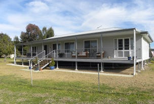 340 SHEEP STATION ROAD, Cowra, NSW 2794