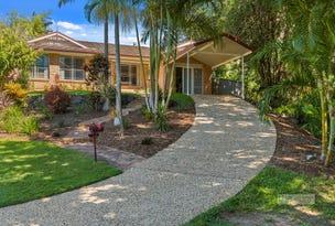 15 Russ Hammond Close, Korora, NSW 2450