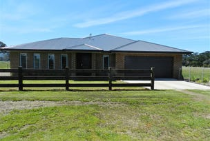 52 Bolgers Road, Devon North, Vic 3971