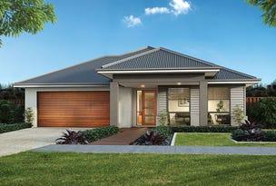 Lot 742 Newsham Street, North Rothbury, NSW 2335