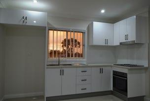 44A Gillian Crescent, Hassall Grove, NSW 2761
