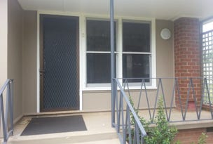 10/86 Lansdowne Street, Goulburn, NSW 2580