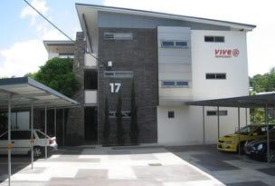 4/17 Erneton Street, Newmarket, Qld 4051