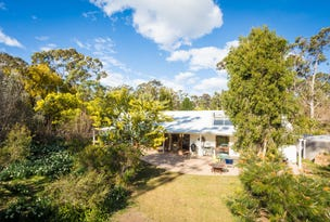 60 Fairhaven Point Way, Wallaga Lake, NSW 2546