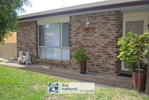 A & B/93 Warialda Road, Inverell, NSW 2360