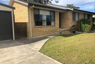 44 Hickory Crescent, Taree, NSW 2430