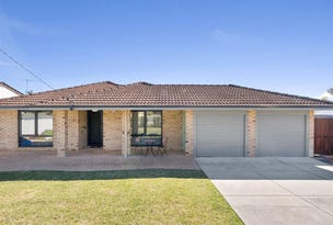 70 Winterfold Road, Samson, WA 6163
