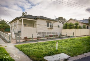 56 Old High Street, Golden Square, Vic 3555