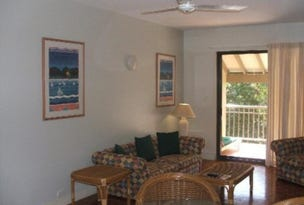 Unit 1126 Hillside Terraces, Laguna Quays, Qld 4800