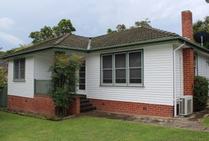 9 Dandar Road, Bega, NSW 2550