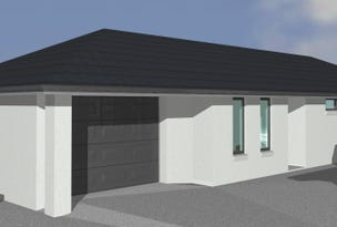 Unit 2, Lot 23 Nanke Court, Prospect Vale, Tas 7250