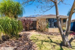 7 Parella Court, Bennett Springs, WA 6063