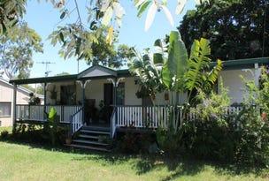 22 Birt Street, Picnic Bay, Qld 4819