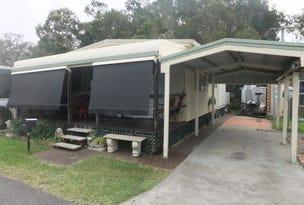 13 1126 Nelson Bay Road, Fern Bay, NSW 2295