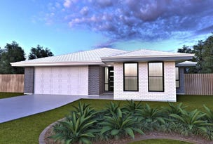 Lot 1015 Ibis Street, Tamworth, NSW 2340