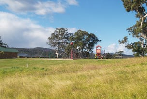 Lot 22 Salway Close, Bega, NSW 2550