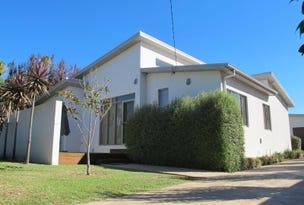 2 Lawson Street, Mudgee, NSW 2850