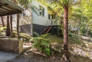 13 North Avenue, Mount Evelyn, Vic 3796
